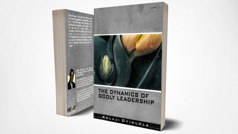The dynamics of good leadership.